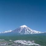 Vulkano